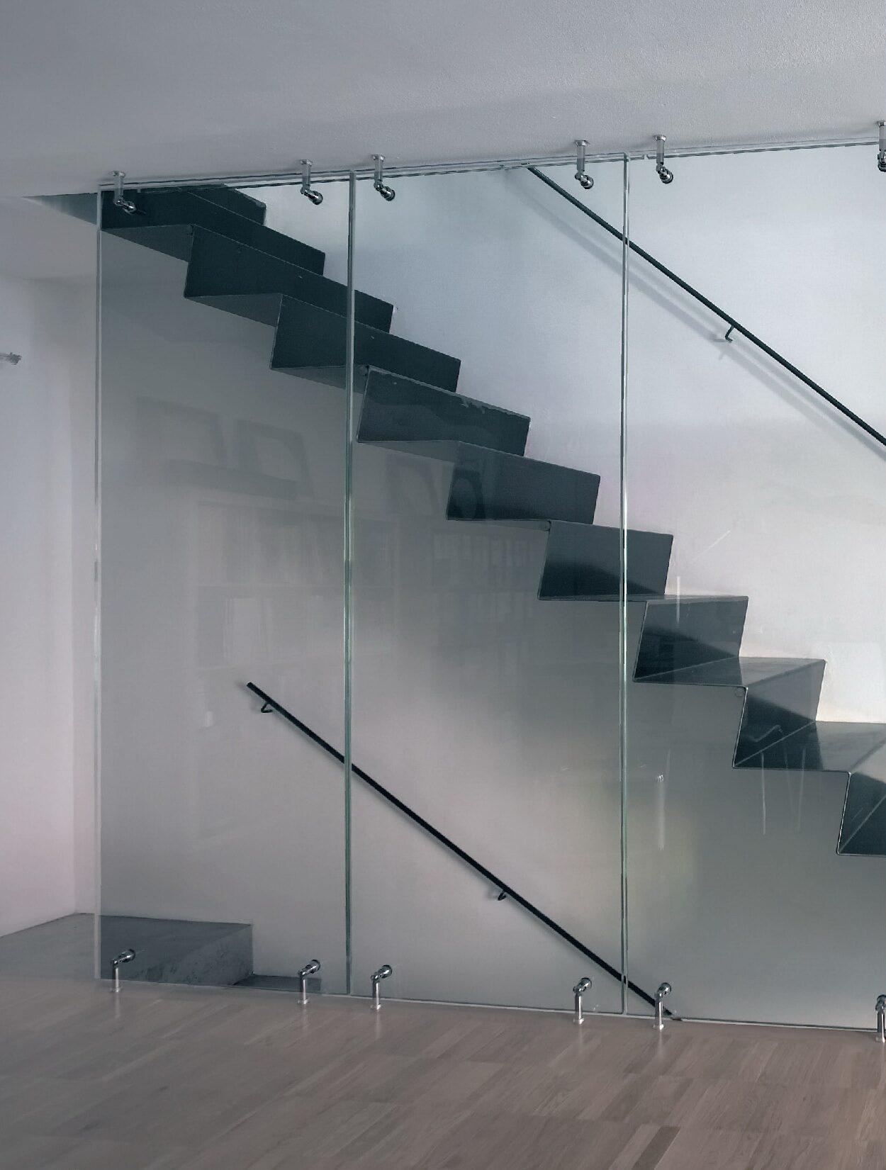 Крепление для стекла Конекторы для закаленного стекла.